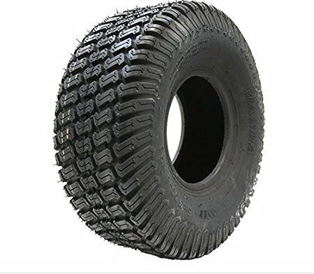 8/4PR Wanda p332/Tondeuse /à Gazon Tondeuse /à Gazon Autoport/ée Tracteur /à pelouse Wanda Tyre 18/x 8.50