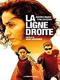 The straight line (La Ligne Droite)