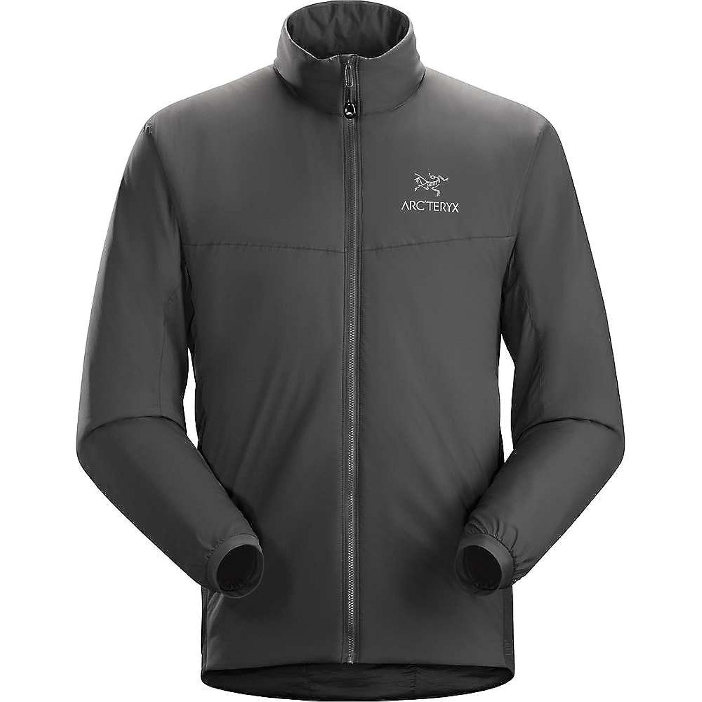 アークテリクス メンズ ジャケットブルゾン Arcteryx Men's Atom LT Jacket [並行輸入品] B07C2KP74F Small