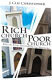 Rich Church, Poor Church: Keys to Effective Financial Ministry