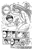 Love Hina, Vol. 1