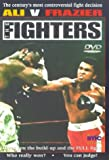 Fighters, The - Muhammad Ali / Joe Frazier [Import anglais]