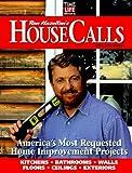 Ron Hazelton's House Calls, Ron Hazelton, 0737000163