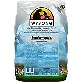 Wysong Fundamentals Canine/Feline Formula Dry Dog/Cat Food, 5 Pound Bag