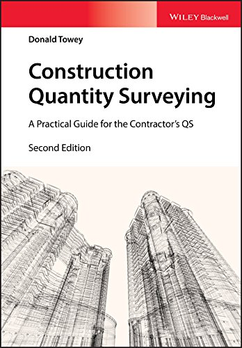 16 Best Construction Surveying Books of All Time - BookAuthority