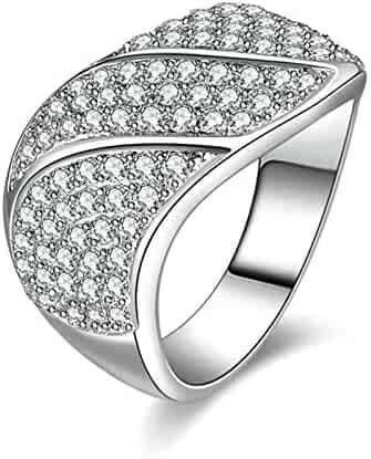 3c44970e42156 Shopping Blacks or Silvers - $100 to $200 - Religious - Jewelry ...