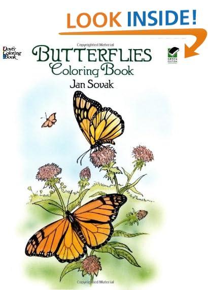 coloring books dover publications amazoncom - Dover Publications Coloring Pages