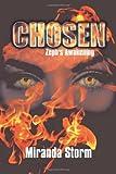 Chosen, Miranda Storm, 1463412177
