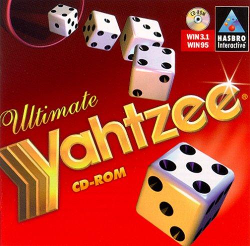 ultimate-yahtzee-jewel-case-pc