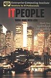 It People, Pultorak Kern, 142087988X