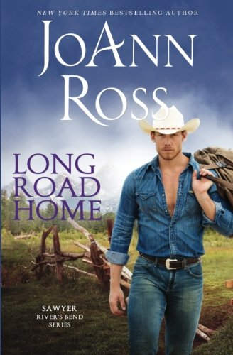 Long Road Home   (Volume 2), Ross, JoAnn