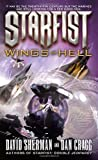 Wings of Hell, Dan Cragg and David Sherman, 0345501004