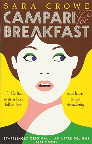 campari-for-breakfast