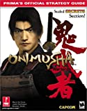 Onimusha: Warlords (Prima's Official Strategy Guide)