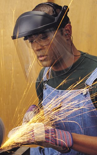 The 8 best safety shield for lathe