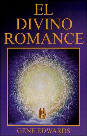 The Divine Romance Gene Edwards Pdf Download