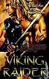 Viking Raider, Heide Katros, 1586086774