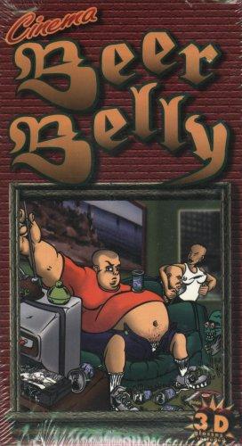(Beer Belly Cinema Vol. Four)