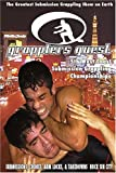 Grapplers Quest - 5th West Coast Submission Grappling and Wrestling Championships 2004