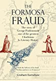 The Formosa Fraud