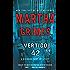 Vertigo 42: A Richard Jury Mystery (Richard Jury Mysteries Book 23)