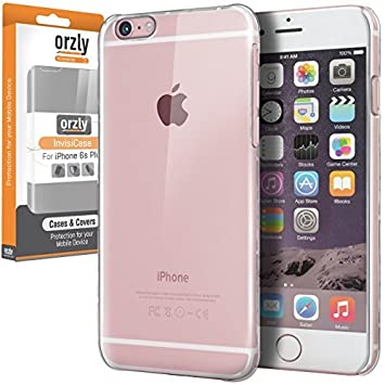 orzly coque iphone 6