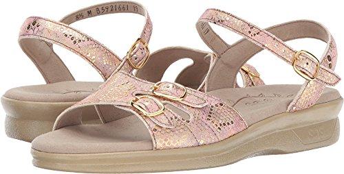 SAS Women's Duo 25 Nineteen Shoe - Sas Comfort Shoes