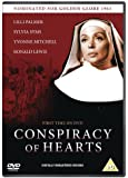 Conspiracy of Hearts (Digitally Remastered) [DVD]
