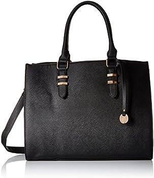 Handbags Under $100Handbags Under $100