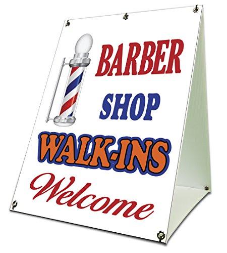 barber-shop-walk-ins-sidewalk-a-frame-18x24-outdoor-retail-sign