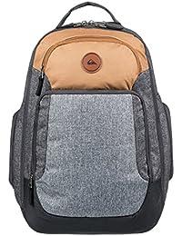 65d57a304b1c4 ... Skate   Street   Backpacks   Quiksilver. Shutter Backpack in Rubber  Heather