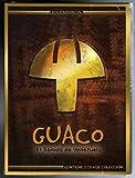 El Sonido De Venezuela by Guaco (2010-01-01?