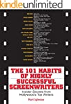 The 101 Habits Of Highly Successful S...