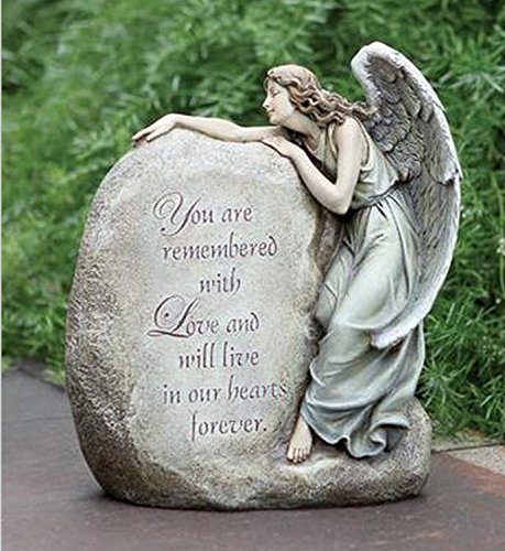 Buy large angel sculpture