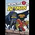 Batman Classic: Dawn of the Dynamic Duo (I Can Read Level 2)