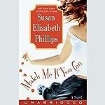 Match Me If You Can: A Novel | Susan Elizabeth Phillips