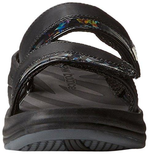74ca0fc0849 New Balance Women s Revive 2-Strap Sandal new - fikon.si