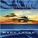 MindScapes Vol.7 - Transformation