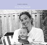 img - for Motherhood book / textbook / text book