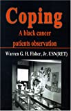 Coping, Warren G. H. Fisher, 0595135439