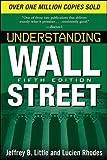 Understanding Wall Street, Fifth Edition (Understanding Wall...