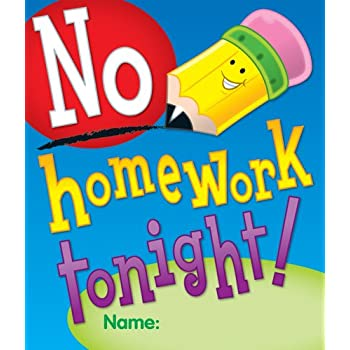homework no