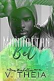 Manhattan Bet (From Manhattan Book 2)