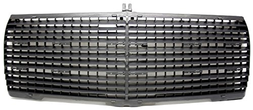 IPCW CWG-BN1707A Inner Replacement Grille
