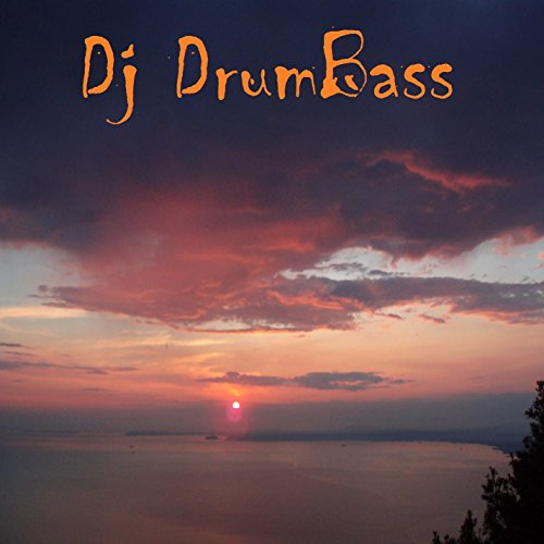 In the Hall of the Mountain King (DJ DrumBass Remix) (Under The Hall Of The Mountain King)