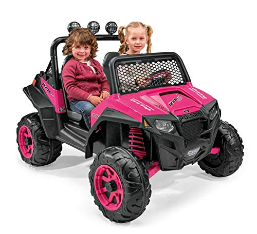 rzr 900 wheels 12 - 9