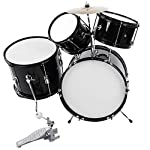 Acoustic-Drum-Set-5Pcs-Full-Size-Drum-Kit-Stool-Drumsticks-Pedal-Beginners-Set-Percussion-Musical-Instrument-Set-for-Children-Adults