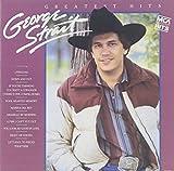 George Strait - Greatest Hits