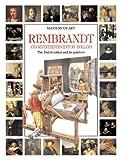 Rembrandt and 17th Century Holland, Claudio Pescio, 0872266427