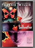 Bellwether, Connie Willis, 0553375628